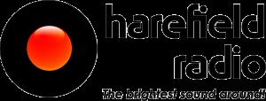 Harefield Radio